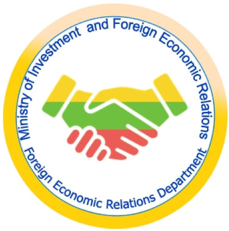 Ministry of Investment and Foreign Economic Relations